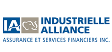 Industrielle Alliance